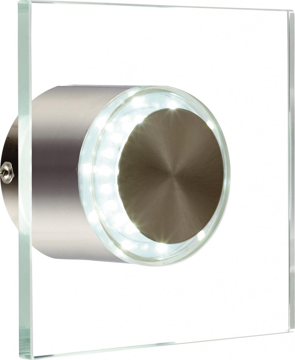Globo 32402 Уличный настенно-потолочный светильник DANA 10x0,06W  темный