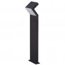 NOVOTECH 357446 NT18 000 темно-серый Ландшафтный светодиодный светильник IP65 100LED 20W 100-240V ROCA