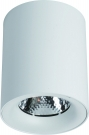A5130PL-1WH Накладной светильник FACILE 1x30W, 1xLED Arte Lamp