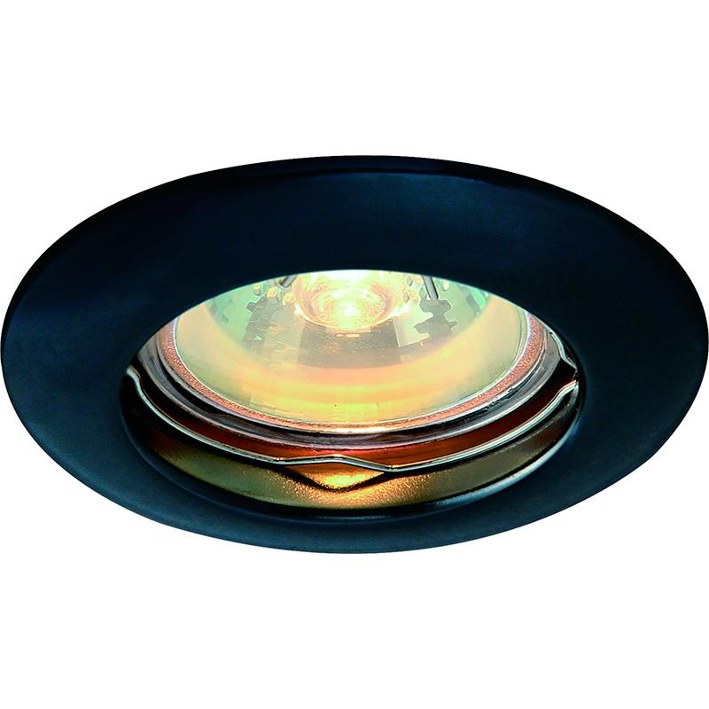 A1203PL-1BC Встраиваемый светильник PRAKTISCH ,  Arte Lamp