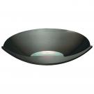 Arte Lamp A7107AP-1SS Настенный светильник  INTERIOR 1x80W R7s матовое серебро