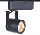 A1310PL-1BK Светильник для трековой системы TRACK LIGHTS 1x50W, 1xGU10 Arte Lamp