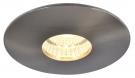 A5438PL-1SS Встраиваемый светильник TRACK LIGHTS 1x9W, 1xLED Arte Lamp