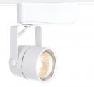 A1310PL-1WH Светильник для трековой системы TRACK LIGHTS 1x50W, 1xGU10 Arte Lamp