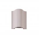 CITILUX CL704090 Настенный светильник ДЕКАРТ-9 2x5W LED 3000K белый