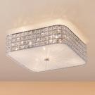CITILUX CL324261 Потолочный светильник ПОРТАЛ 6x60 E14 Хром/Прозрачный + матовое стекло