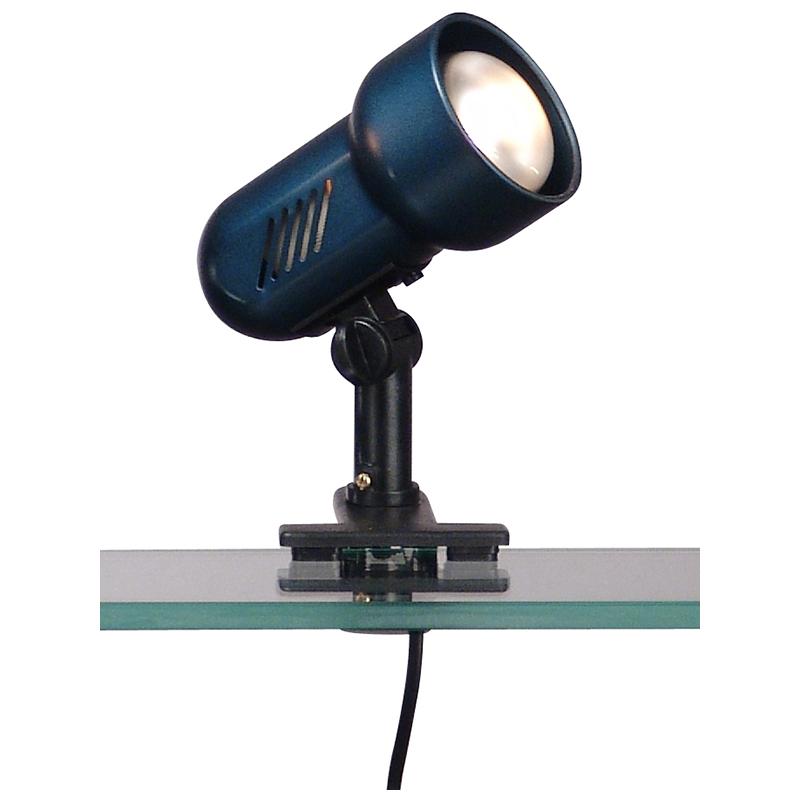 Globo 5498 Настольная лампа BASIC 1x40W E27 темный
