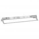 Eglo 88512 Мебельный светильник Tricala 1 3x20W G4 алюминий