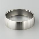 CITILUX CLD004.1 кольцо декоративное для встраиваемых светильников ГАММА Хром матовый