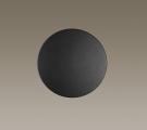 ODEON LIGHT 3634/9WL ODL18 131 черный Бра IP54 LED 4000K 9W 870Лм 220V ECLISSI