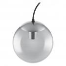 1906 BUBBLE PENDANT 200X1215 G SM (дымчато-серый)  LEDVANCE - подвесной светильник