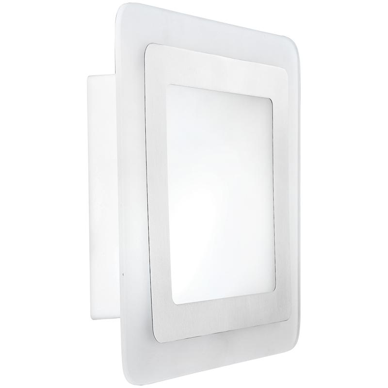 Globo 32078 Уличный настенно-потолочный светильник RICO 1x11W E27 белый