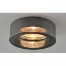 Arte Lamp A5223PL-1CC Встраиваемый светильник неповоротный WAGNER 1x50W GU10 хром IP23