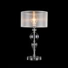 MAYTONI MOD603-11-N Настольная Лампа BUBBLE DREAMS 1 x E27 40W Хром