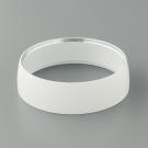 CITILUX CLD004.0 кольцо декоративное для встраиваемых светильников ГАММА Белый