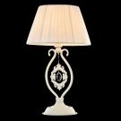 MAYTONI ARM001-11-W Настольная Лампа  PASSARINHO 1 x E14 40W Белый
