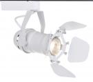 A5319PL-1WH Светильник для трековой системы TRACK LIGHTS 1x50W, 1xGU10 Arte Lamp