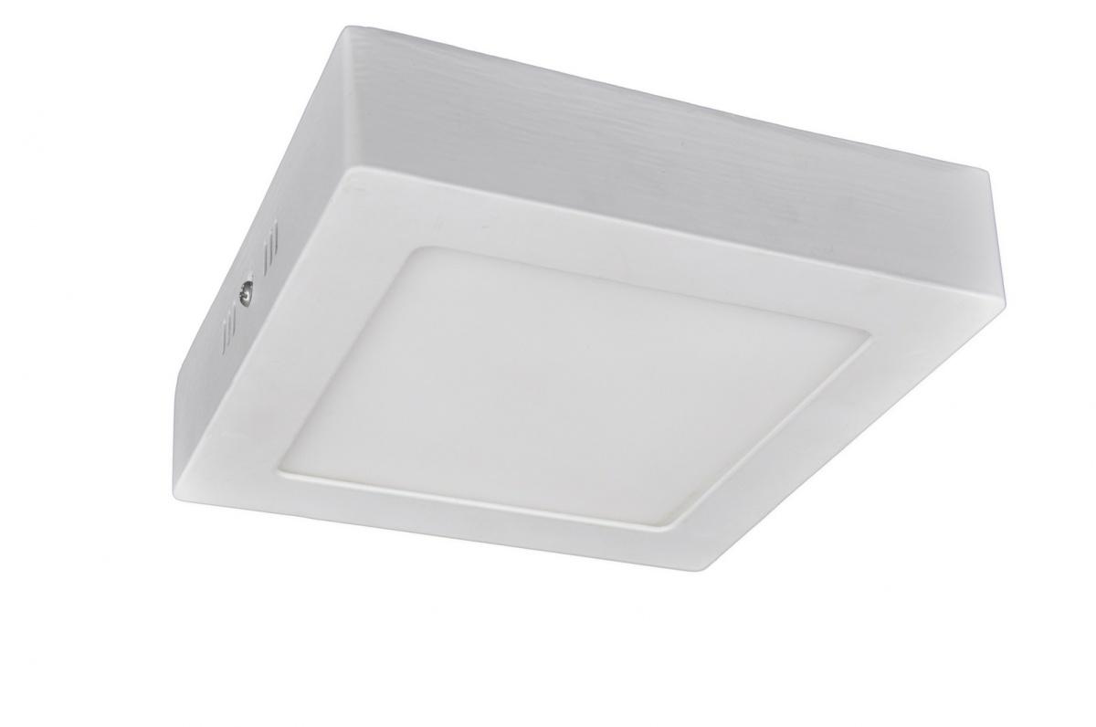 A3612PL-1WH Накладной светильник ANGOLO 1x12W, 1xLED Arte Lamp