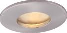 A5440PL-1SS Встраиваемый светильник AQUA 1x50W, 1xGU10 Arte Lamp