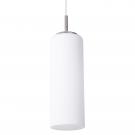 Arte Lamp A6710SP-1WH Подвес CUCINA 1x100W E27 белый