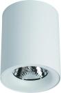 A5112PL-1WH Накладной светильник FACILE 1x12W, 1xLED Arte Lamp