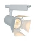 A6720PL-1WH Светильник для трековой системы TRACK LIGHTS 1x20W, 1xLED Arte Lamp