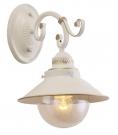 A4577AP-1WG Бра GRAZIOSO 1x60W, 1xE27 Arte Lamp