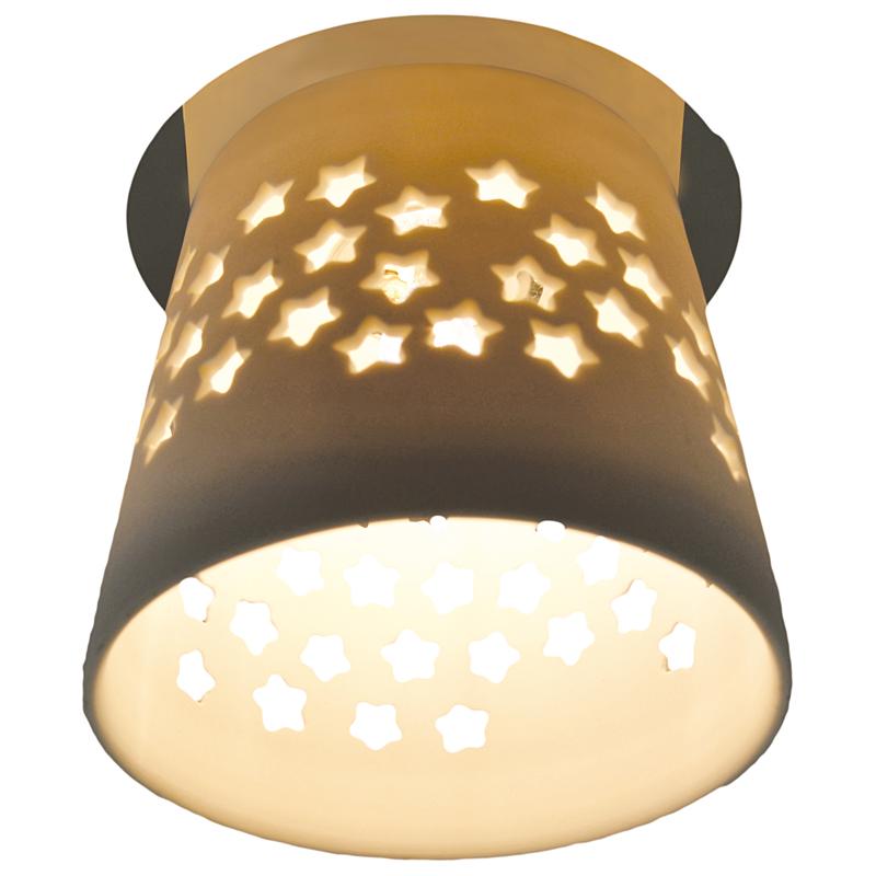 Arte Lamp A8803PL-1WH Встраиваемый светильник неповоротный COOL ICE 1x50W G9 белый