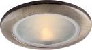 A2024PL-1AB Встраиваемый светильник AQUA 1x50W, 1xGU10 Arte Lamp