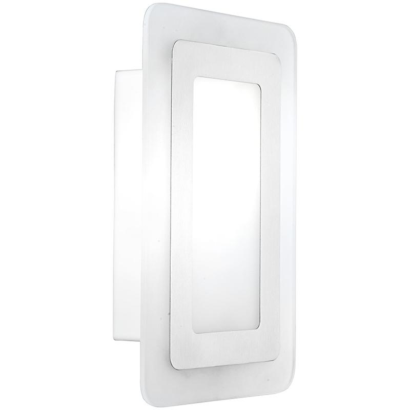 Globo 32079 Уличный настенно-потолочный светильник RICO 1x11W E27 белый